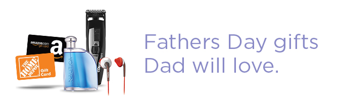 Ideas+for+Fathers+Day+gifts+He'll+Love_CRM-1706